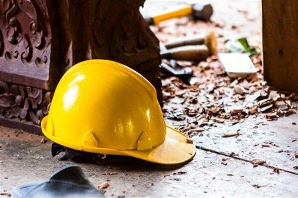 فوت ۷ نفر بر اثر حوادث ناشی از کار در استان اردبیل