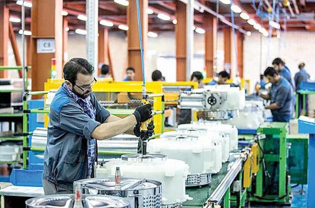 افزایش ۵ برابری اعتبارات بستههای حمایتی صنایع کوچک